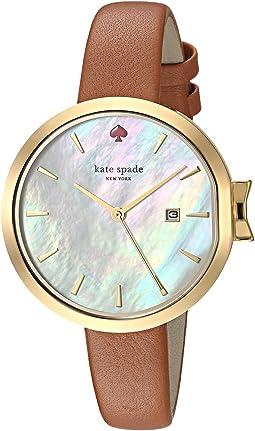 Kate Spade New York - Park Row - KSW1324