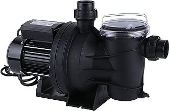Best rp800 pool pump filter Reviews