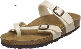 birkenstock madrid cream