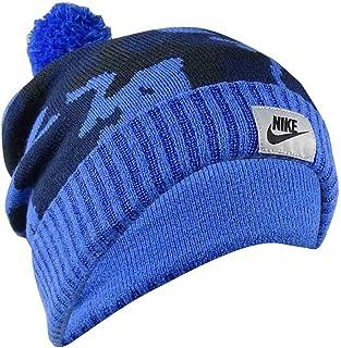 159ba2329f4 Amazon.com  NIKE - Skullies   Beanies   Hats   Caps  Clothing