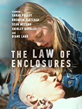 Best the law of enclosures Reviews