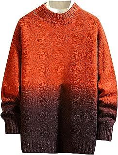 Best paddington bear sweater Reviews