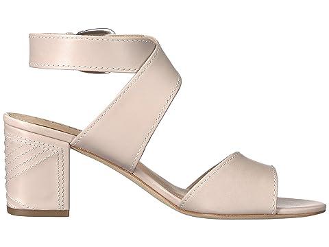 Via Spiga Carson Women S Shoes Cuoio Leather  M