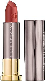 Urban Decay Vice Lipstick - Hitch-Hike, 3.4 g