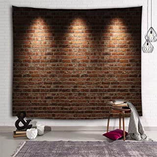 wall covering tapestry
