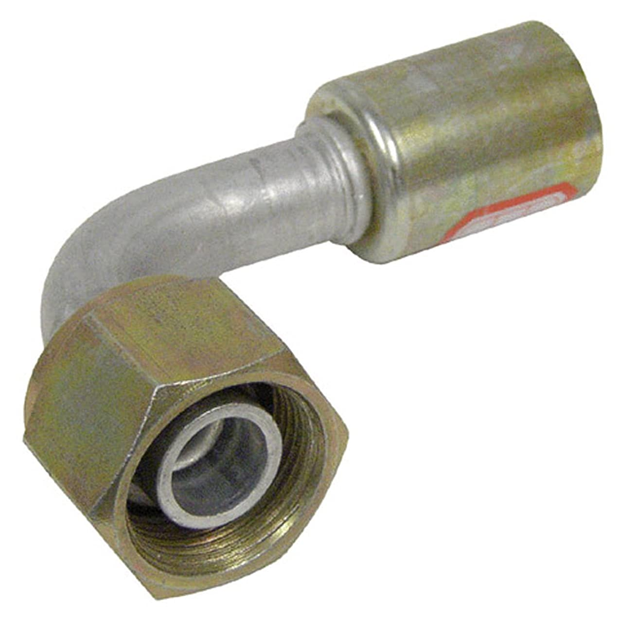 Universal Air Conditioner FT 1330C A/C Refrigerant Hose Fitting