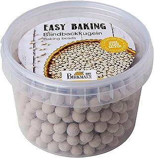 RBV Birkmann Grains Easy Cuisson d'en céramique, Beige
