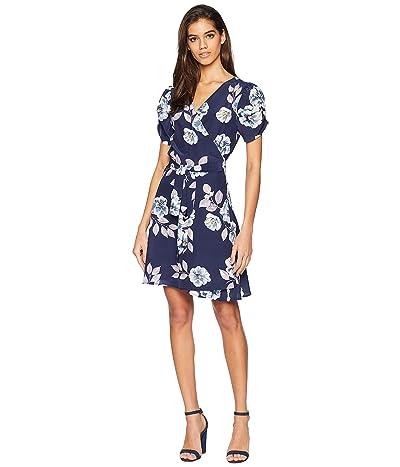 Yumi Kim Delancey Dress (Belmont) Women