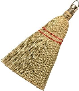 Laitner 10779 Heavy Duty Whisk Broom
