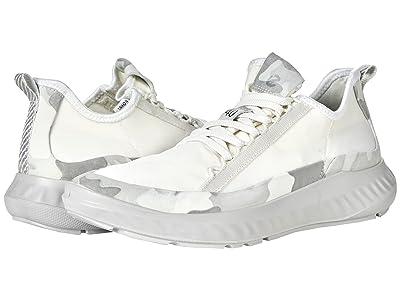 ECCO Sport ATH-1FW Alpha Slip-On Luxe Sneaker