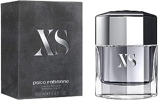 Best XS Pour Homme by Paco Rabanne for Men 3.4 oz Eau de Toilette Spray Review