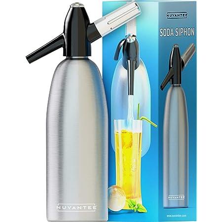 2EF6 Plastic Bottled Beverage Soda Coke Drinkeware Water Dispenser Handle Home