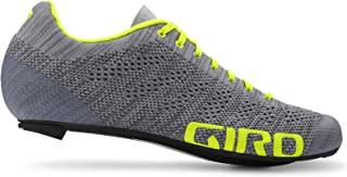 کفش دوچرخه سواری بافتنی Giro Empire E70 - مردان