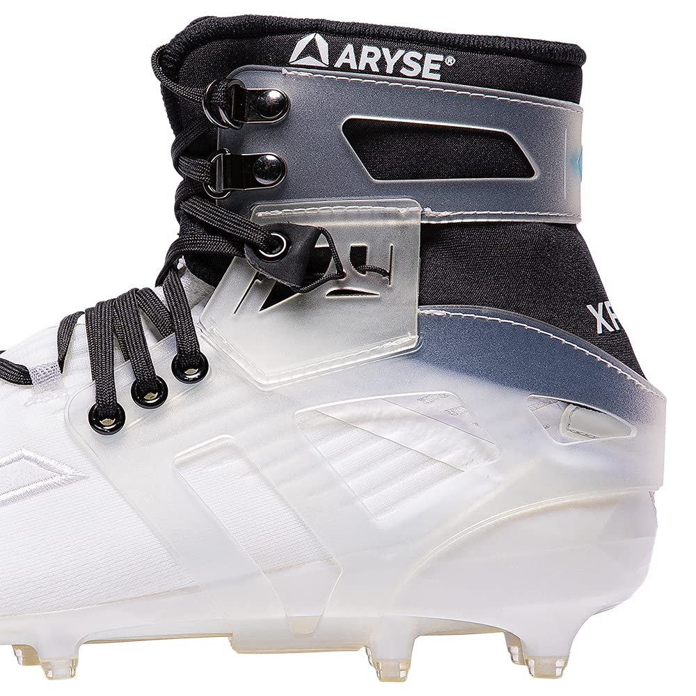ARYSE Quality inspection - XFAST Ankle Small Frosted Sales Single Brace