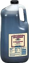 Lea & Perrins Worcestershire Sauce (1gal Jug)