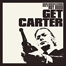 Get Carter (Original Motion Picture Soundtrack)