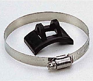 Lowrance TMB-S Trolling Motor Adapter