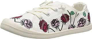 Women's Bailey-J Sneaker