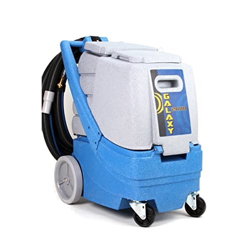 Commercial Carpet Cleaning Machine Amazon Com