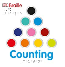 Best cost of braille books Reviews