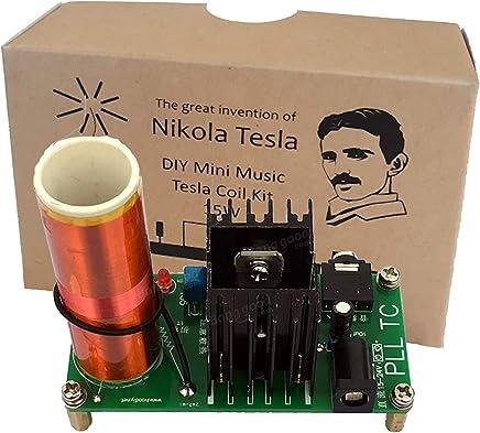 CONVERTITORE CC//CC M015N Kemo Modulo Elettronico ADJ.