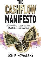 the mentor manifesto