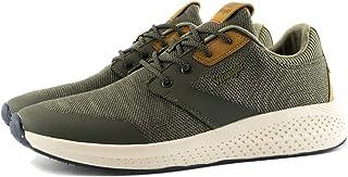Wrangler Men's Sneakers