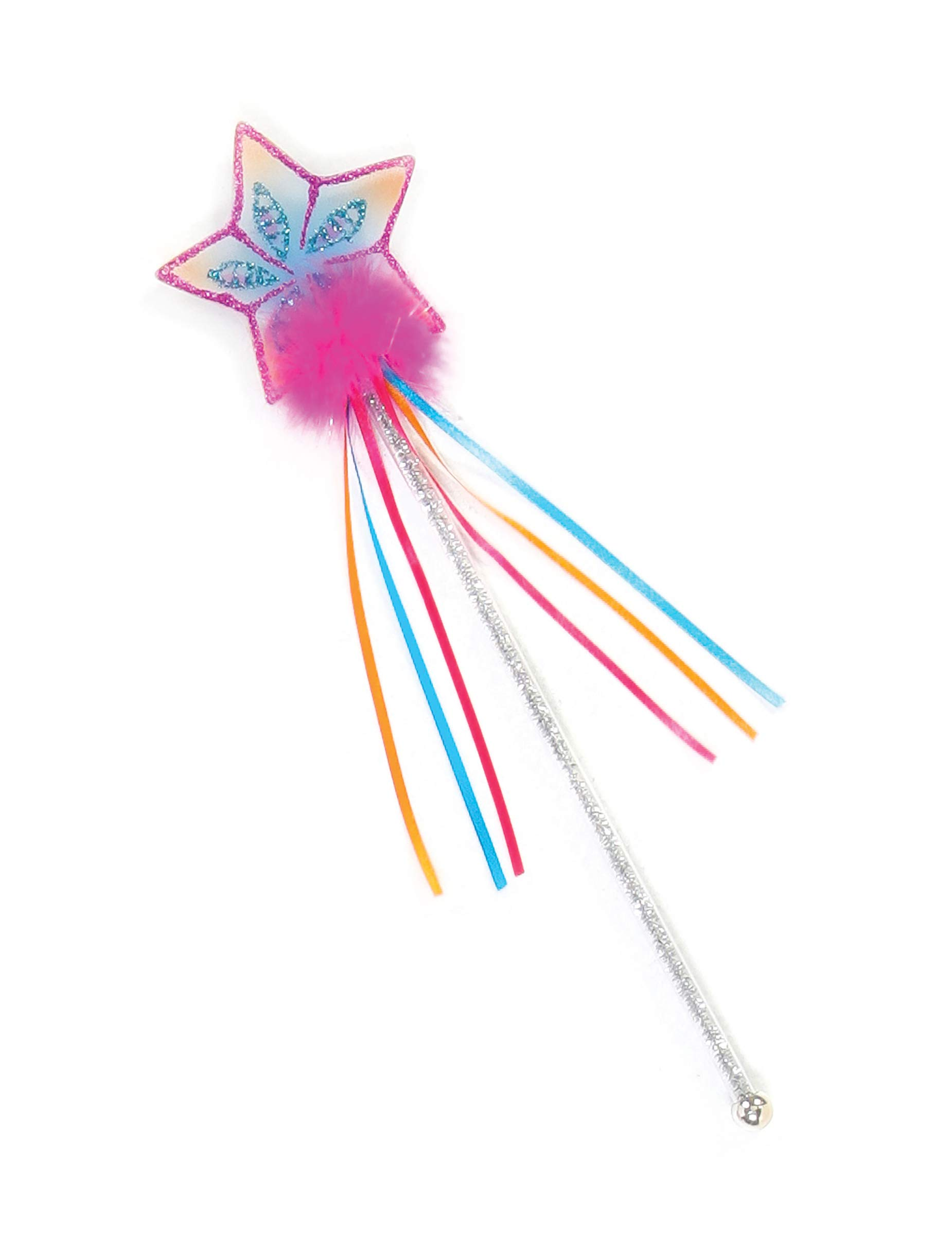Creative Education Glitter Rainbow Costume