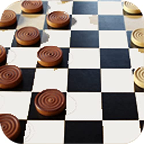 dama | checkers