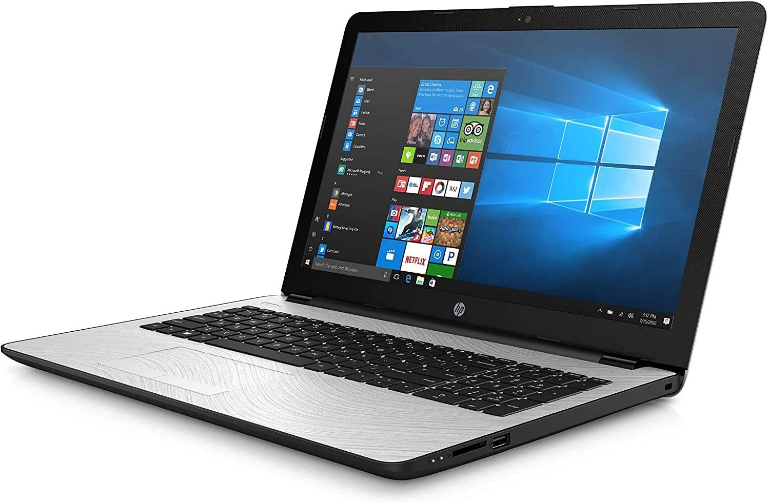 Best Laptop For Internet Browsing