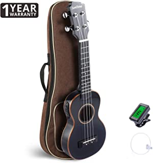 Best unique ukuleles for sale Reviews