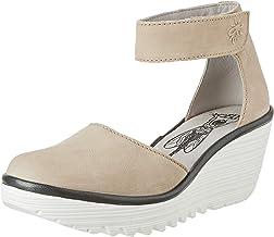 Amazon.com: shoes fly london