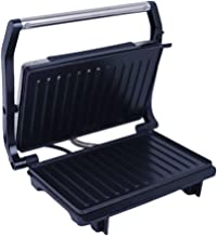 Sandwich Maker & Grill from Home Master