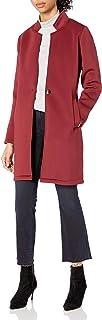 Steve Madden Women's Softshell Fashion Jacket, air Layer