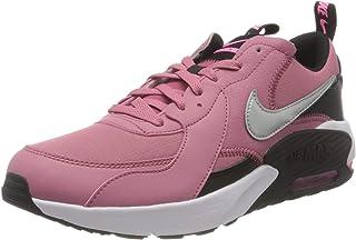 Nike Mädchen Air Max Excee Se (Gs) Sneaker