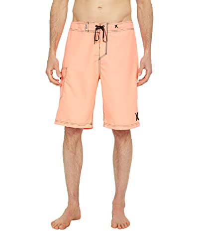 Hurley One Only Boardshort 22