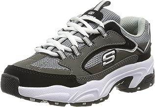 Skechers Kids' Stamina-Cutback Sneaker