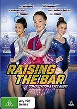 Raising the Bar | NON-USA Format | PAL | Region 4 Import - Australia