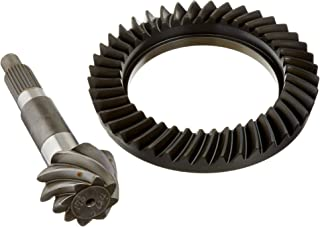 Motive Gear (D44-513) Performance Ring and Pinion Differential Set, Dana 44 - 1967 & Earlier, 41-8 Teeth, 5.13 Ratio, Standard