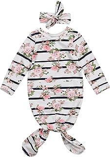 b1d99b176 Amazon.com  Pudcoco - Clothing   Baby Girls  Clothing