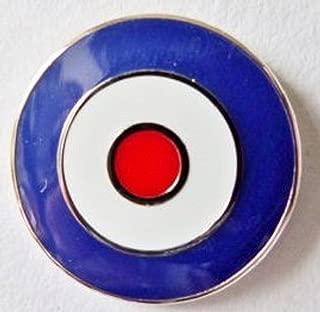 royal air force pin