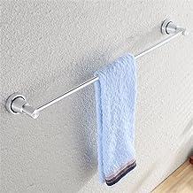 Fokky Badkamer Accessoires Bad Handdoek Ring Houder Handdoek Hanger Geen Boren Noodzakelijk voor Kasten Jas Robe Rack Wand...