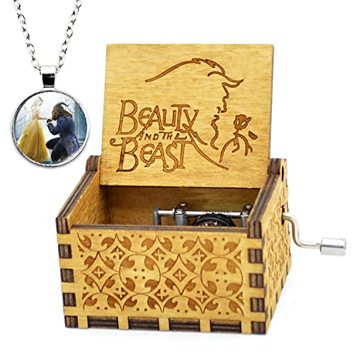 Beauty And The Beast Gifts Amazon