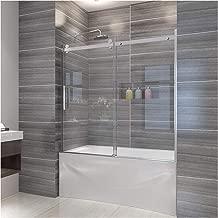 Best bath panel fixing kit Reviews