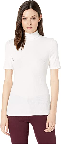 cdacdb2259 Dkny lets hear it for the dots classic bottom white | Shipped Free ...