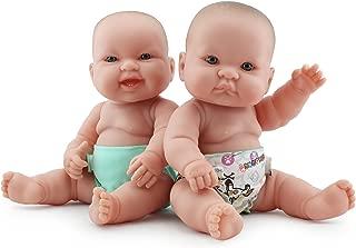 rumparooz doll diapers