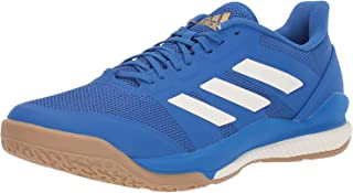Amazon.com: adidas Squash Shoes