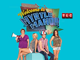 Welcome to Myrtle Manor Season 2