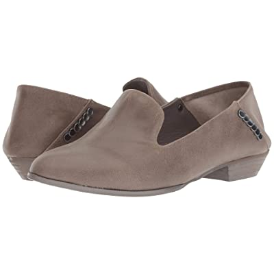 Kelsi Dagger Brooklyn Ora (Warm Grey) Women