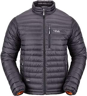 RAB Microlight Jacket - Men's